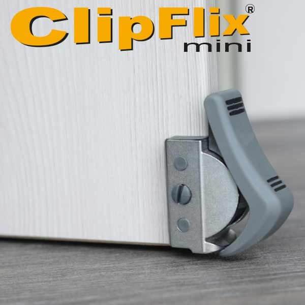 ClipFlix Türkeil Türstopper mini von ClipFamily